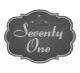 Seventy One
