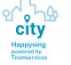 Cityhappyning Adviesbureau
